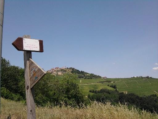 sentiero  n°7