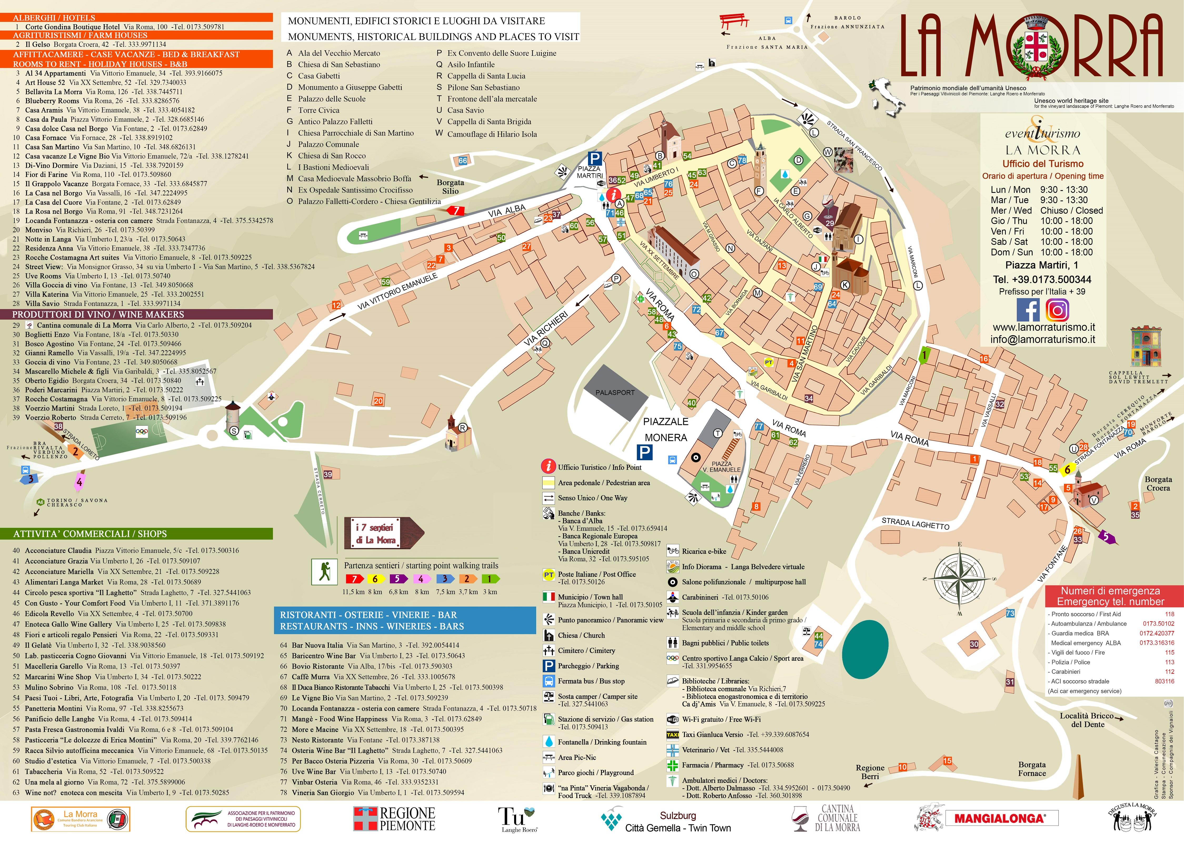 mappa-ufficiale-la-morra-2019-fronte-copia