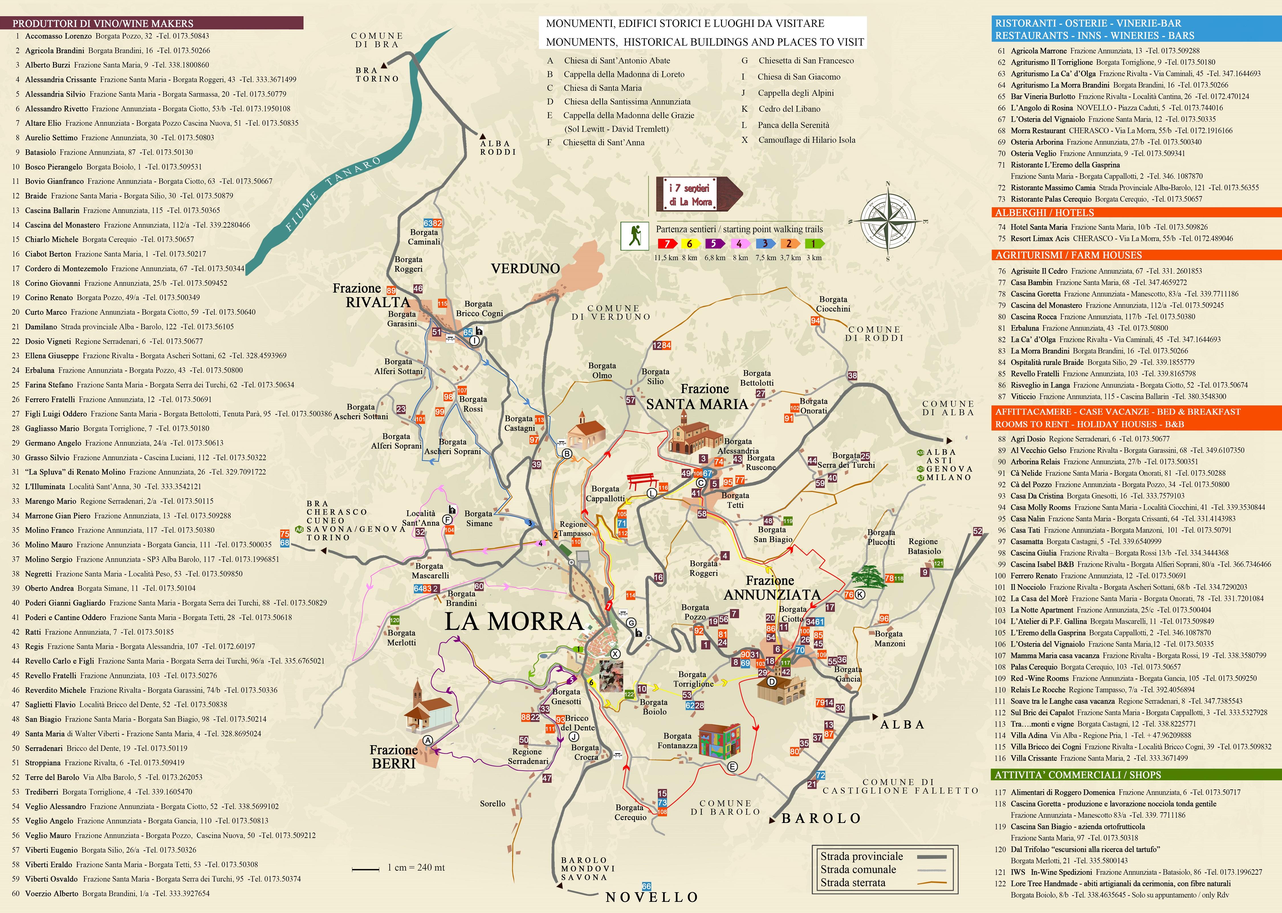 mappa-ufficiale-la-morra-2019-retro-copia
