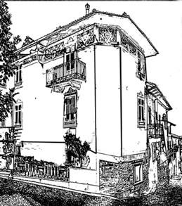 a_Casa Gabetti