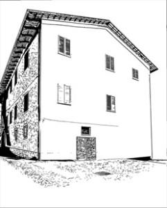 antico palazzo falletti