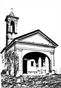 cappella loreto