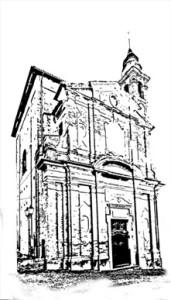 chiesa s rocco