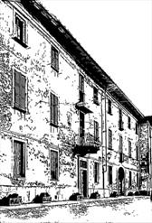 palazzo falletti-cordero