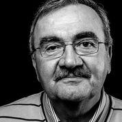 Mauro dell' az. agr. Mauro Molino