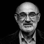 Armando Gambera dell'associazione culturale Agorà