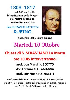 don-rubino-10-ottobre-17