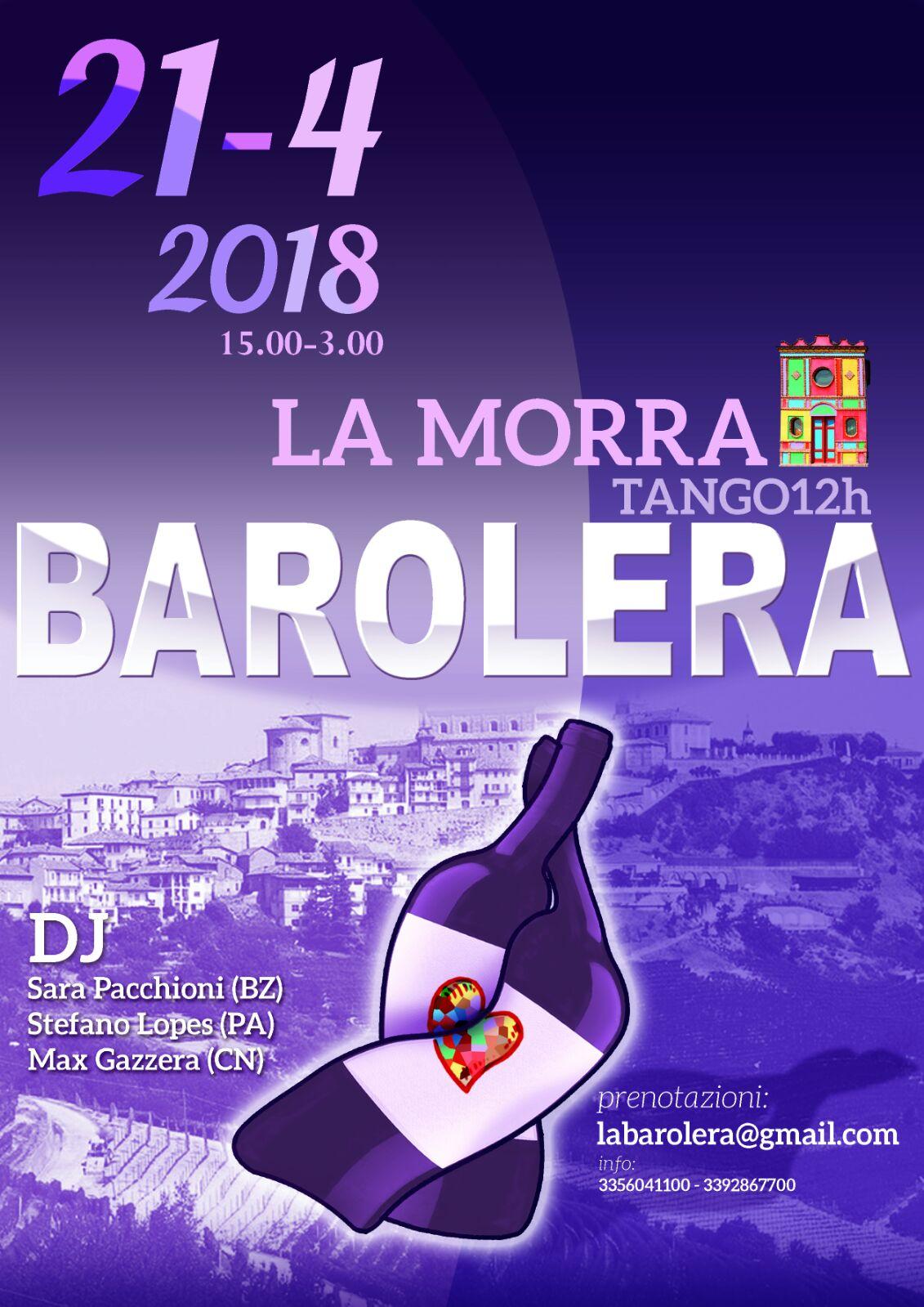 barolera_defin
