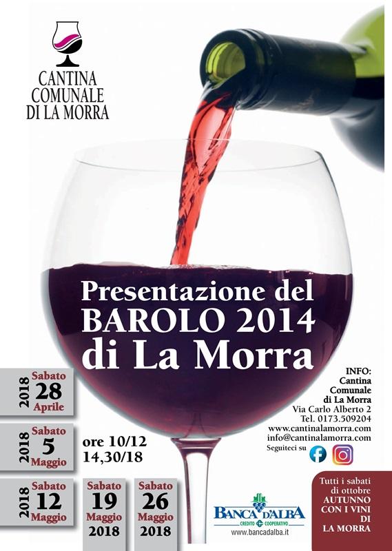 presentazione-barolo-2014-001