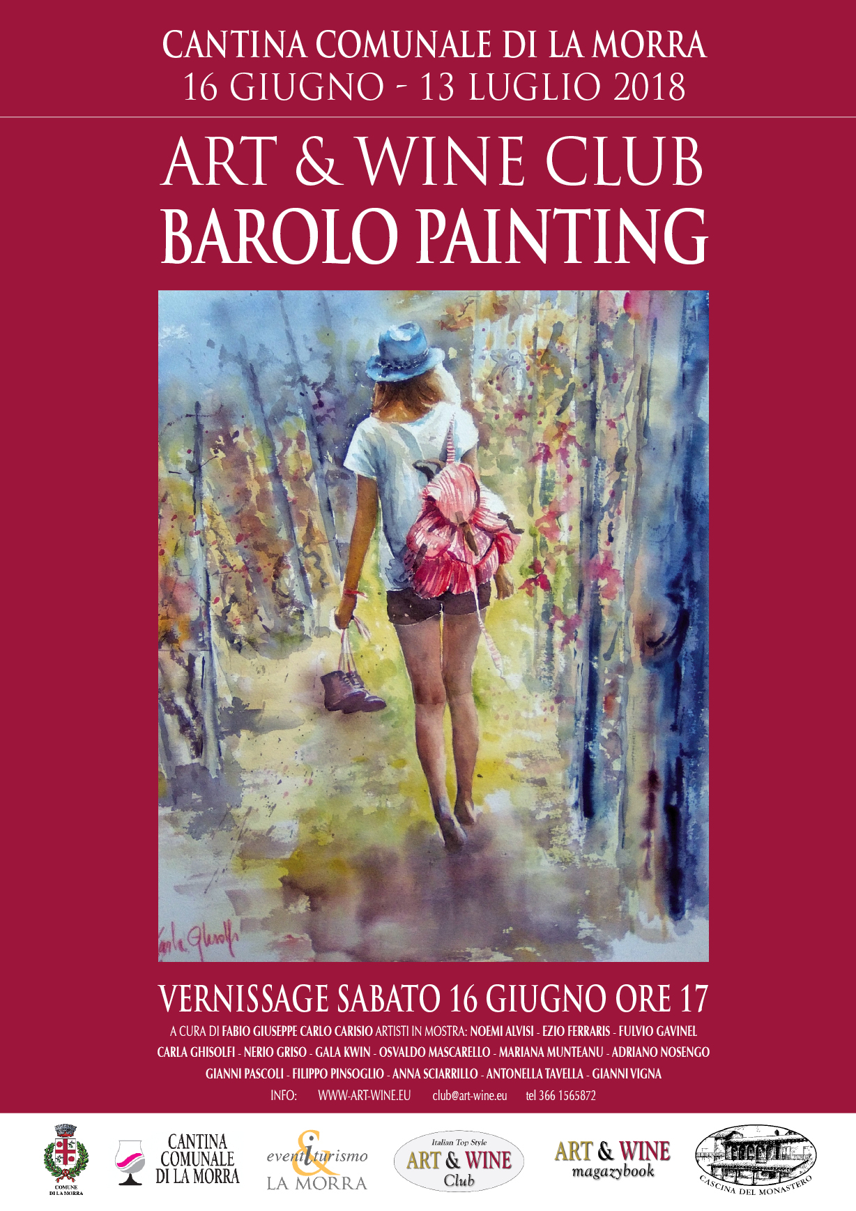 barolo-paintings