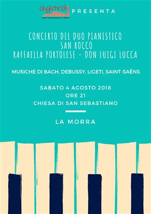 concerto-di-don-luigi
