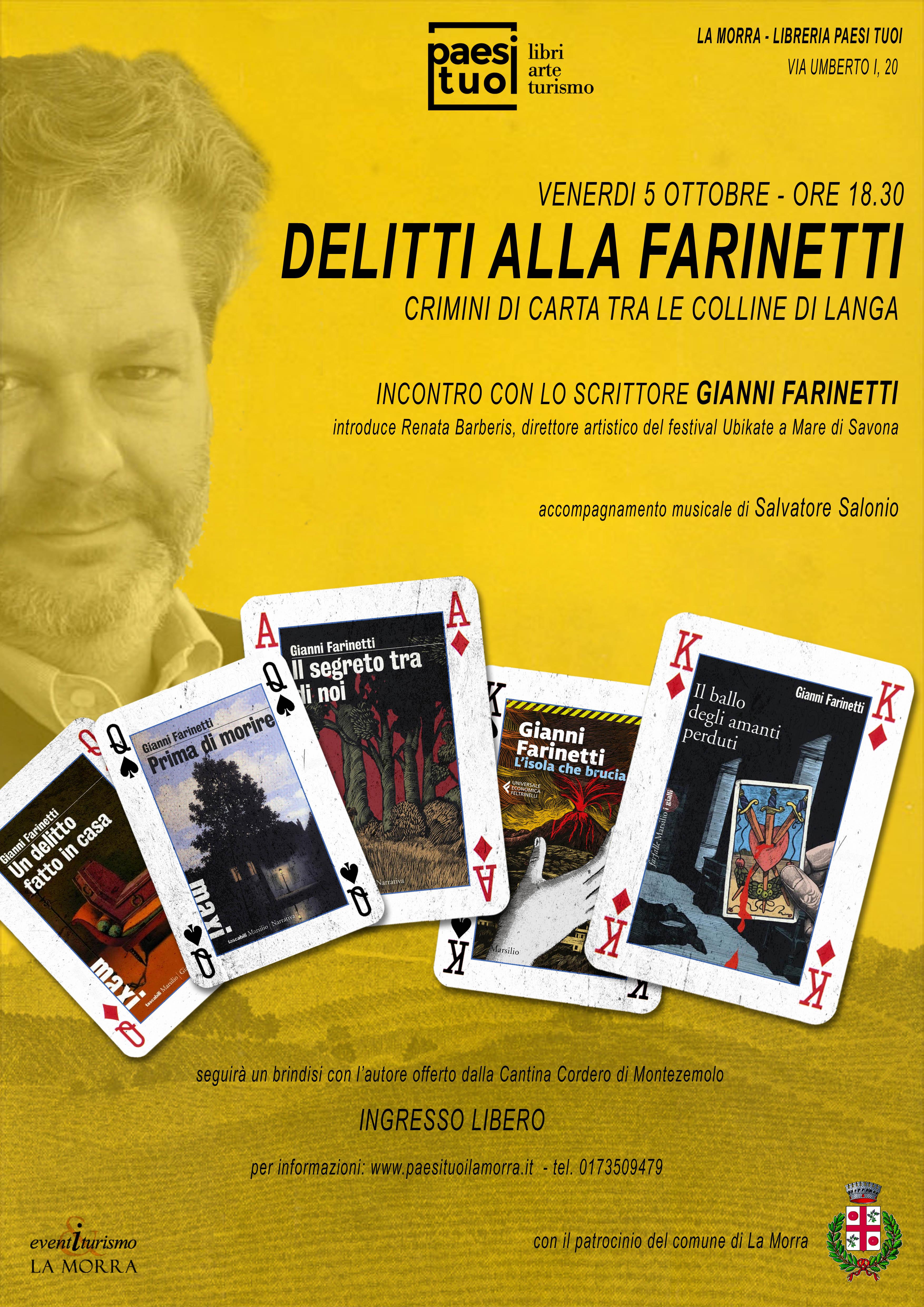 5-ottobre-incontro-gianni-farinetti-002