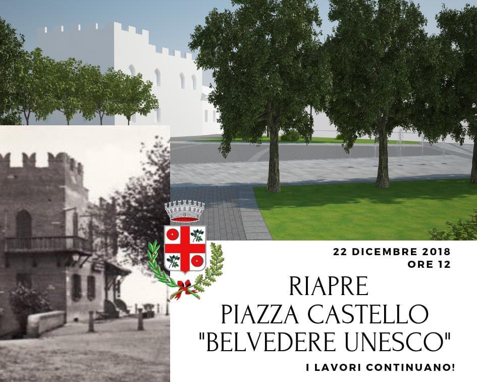 aperutra-piazza-castello