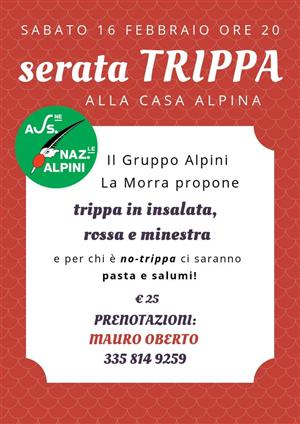 trippa-alpini
