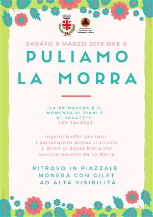 sabato-9-marzo-2019-ore-8-puliamo-il-mondo