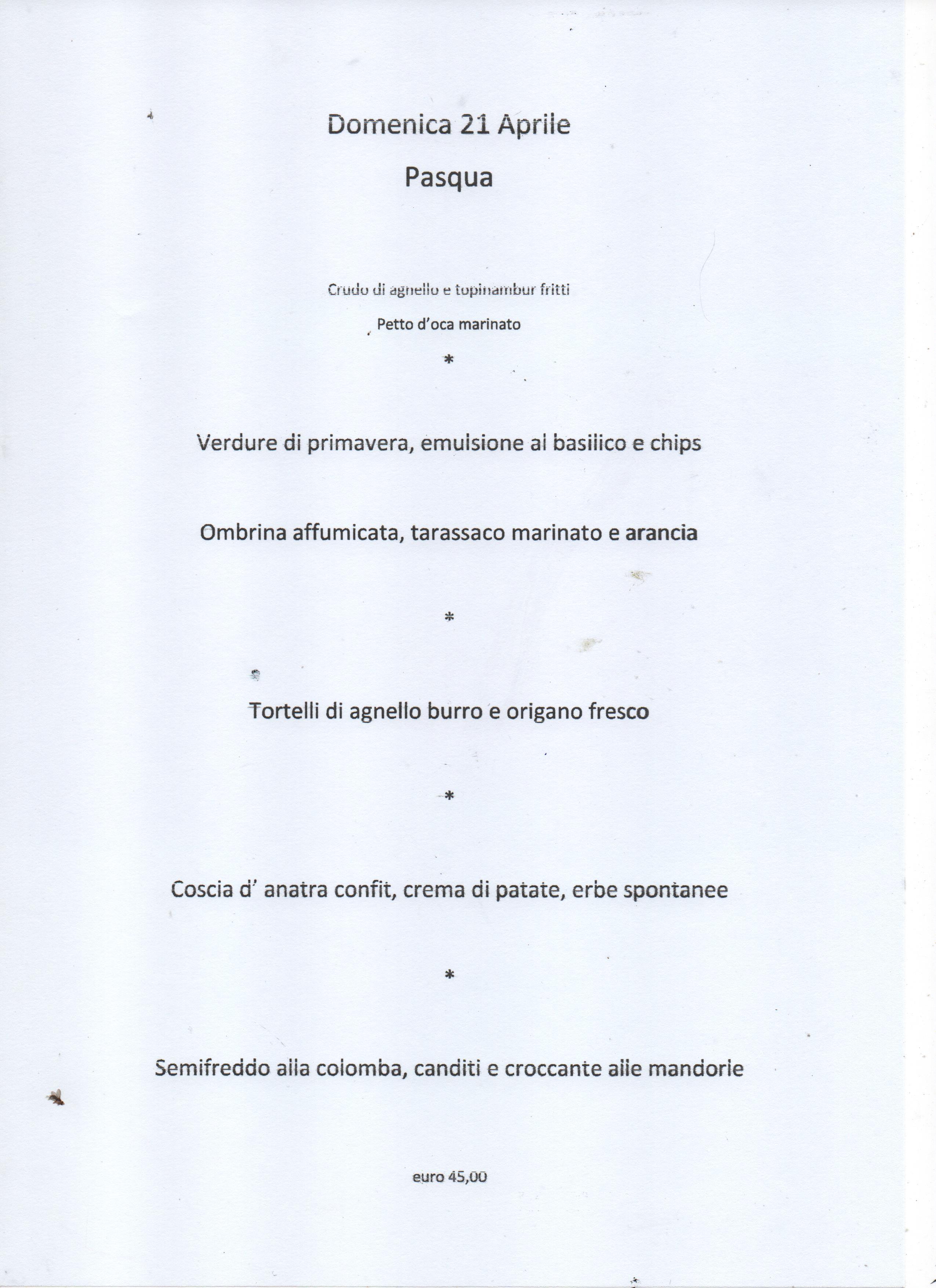 pasqua-alla-locanda-fontanazza