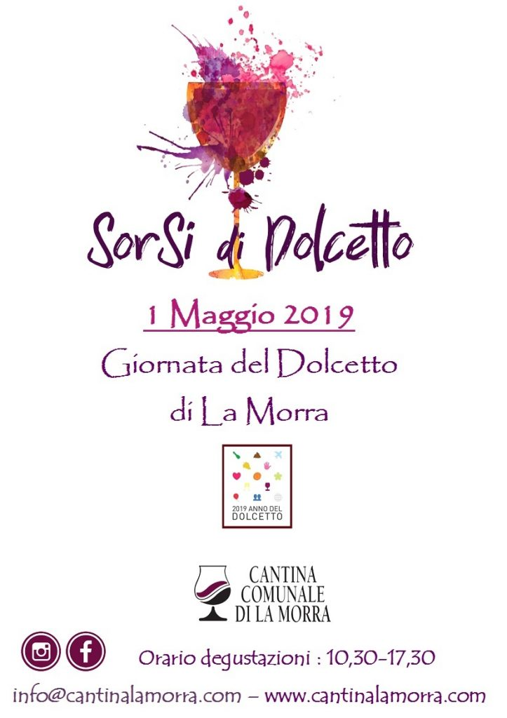 locandina-sorsi-di-dolcetto-723x1024