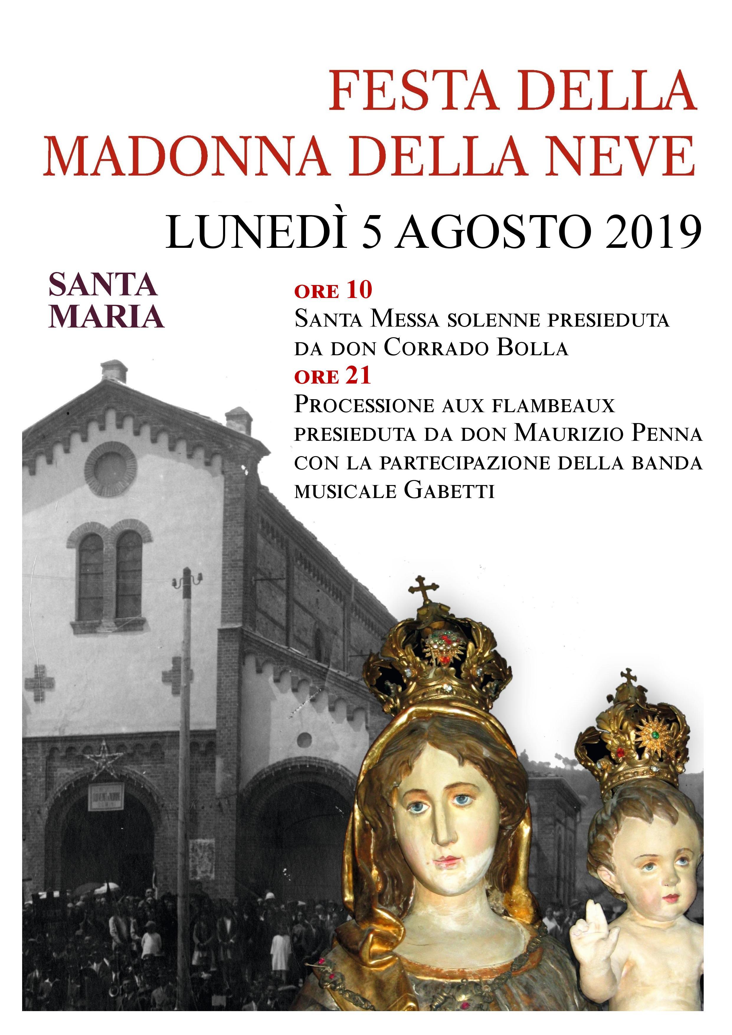 festa-madonna-neve-2019