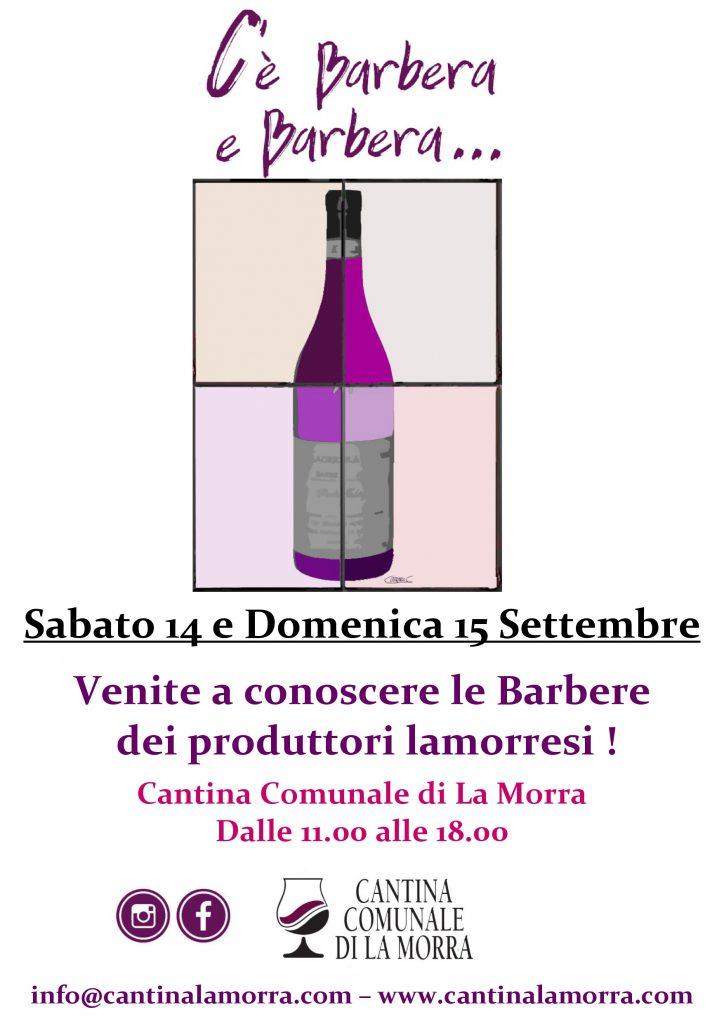 locandina-barbera-docx-2_page-0001-724x1024