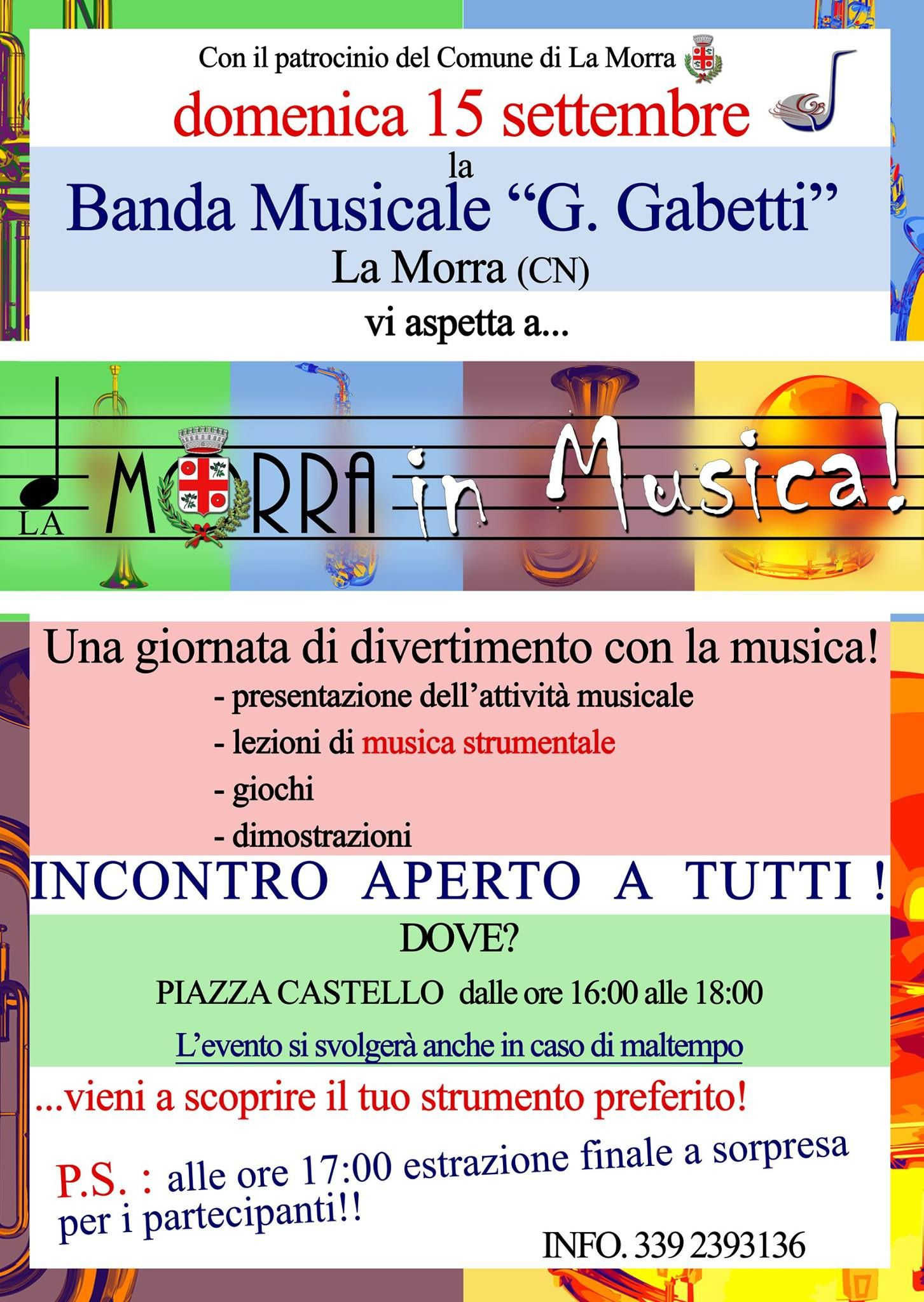 open-day-musica-gabetti