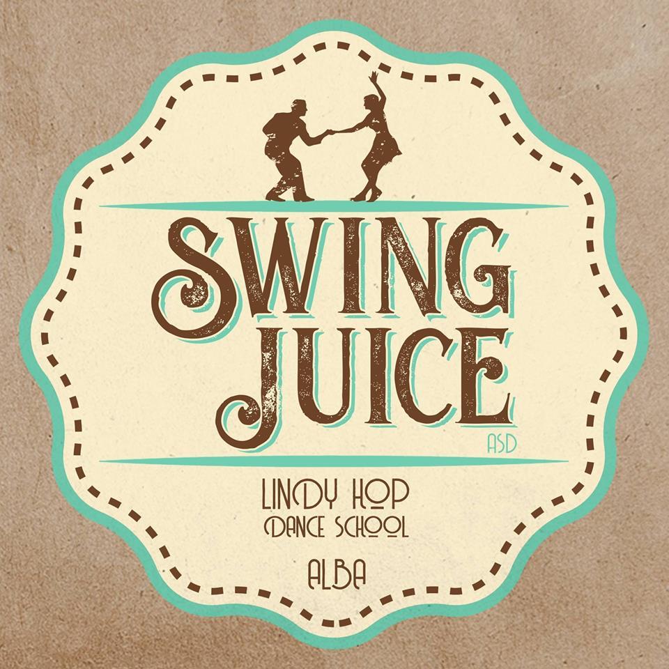 swing-juice-asd-logo