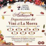 locandina-degustazione-autunno-2019-bis_page-0001-150x150