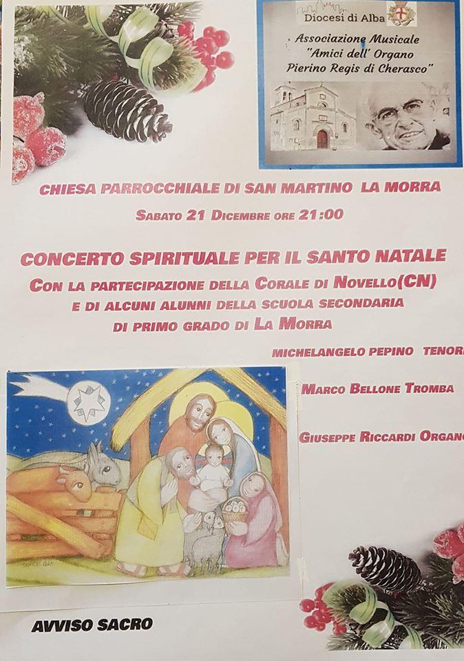 concerto-21-dicembre-san-martino