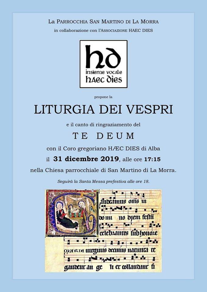 concerto-liturgico-31-dicembre-in-san-martino