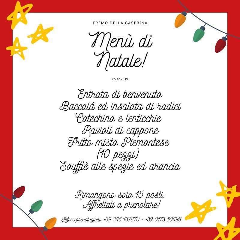 menu-natale-eremo-2019
