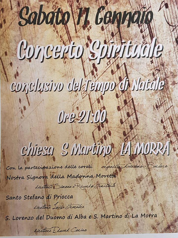 concerto-spirituale-11-gennaio