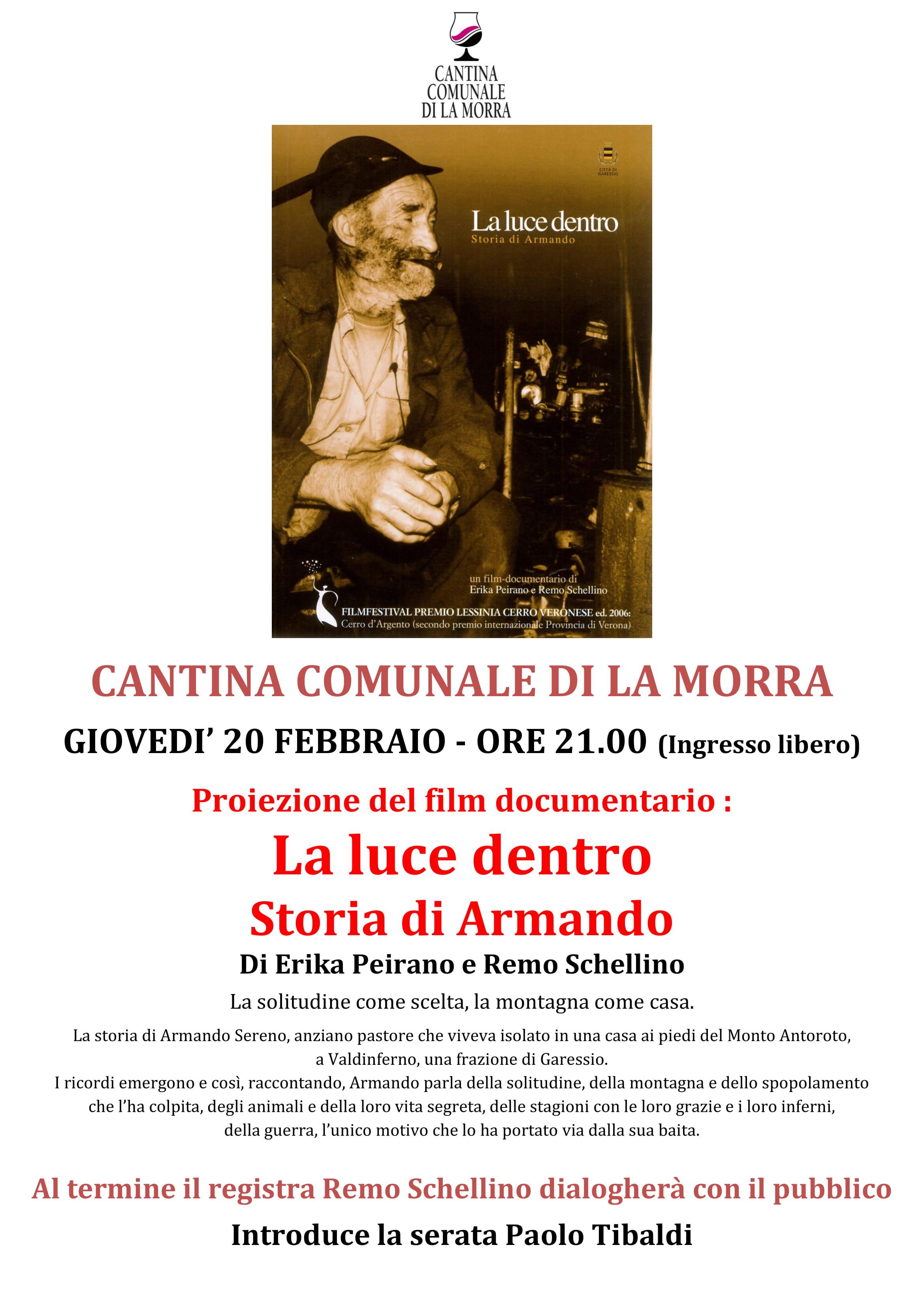 locandina-20-febbraio-con-nda-1