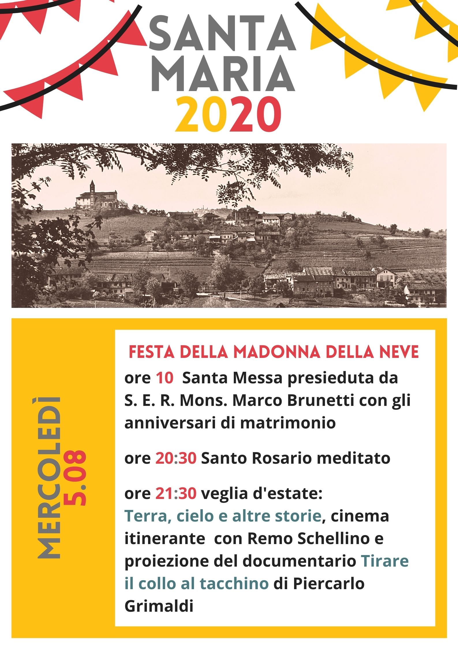 festa-2020-2